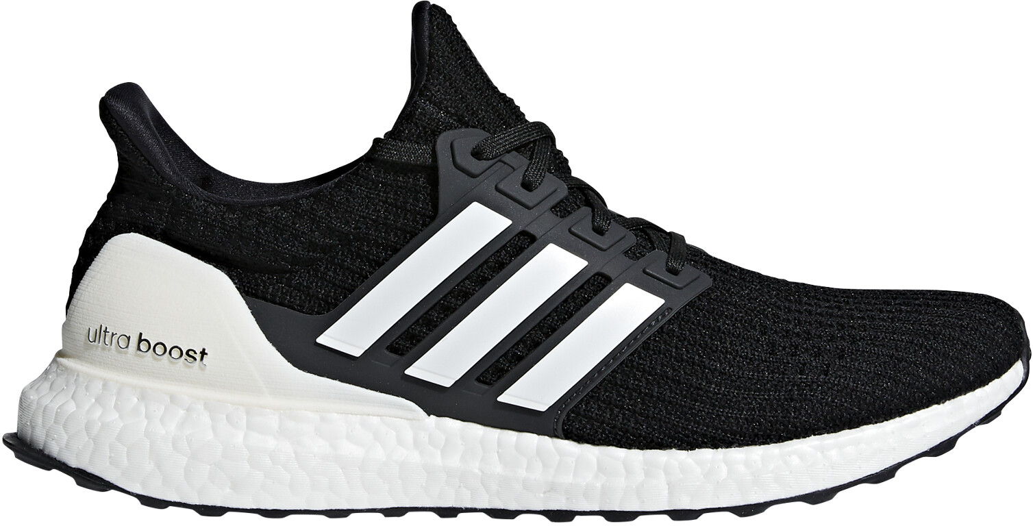 zapatillas running hombre adidas ultra boost